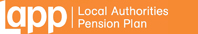 Local Authorities Pension Plan